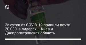 a1dde50712755ccc3f9f0f4acbd8b6c7
